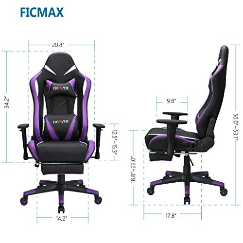 ic6500 massage chair instruction manual