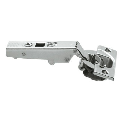 installation instructions for blum hinges 71b3550 clip
