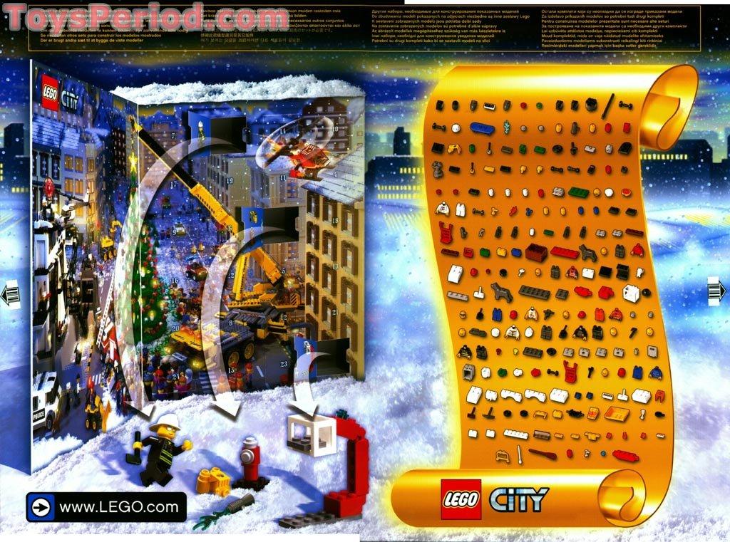 instruction amf 2005 11