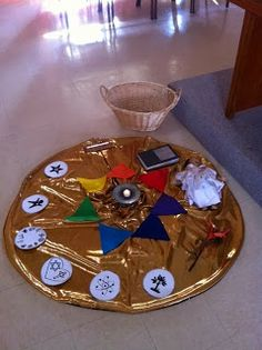 instruction on the worship of the eucharistc mystery