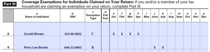 irs w2c instructions 2014
