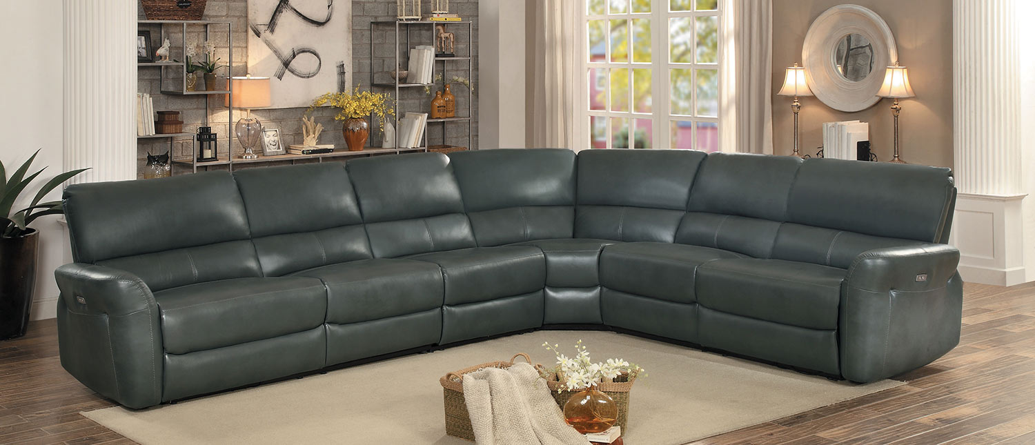 kivik sectional assembly instructions corner