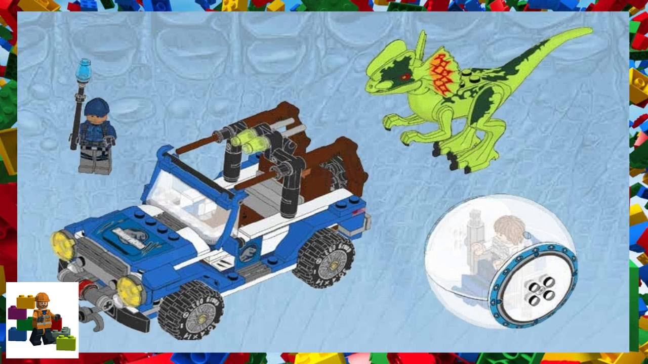 lego mindstorms nxt 1.0 sudoku instructions