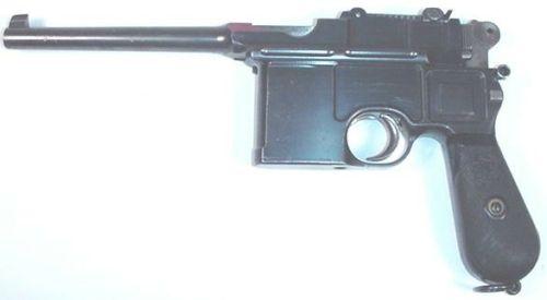 lego submachine gun instructions