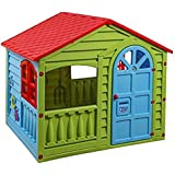 little tikes evergreen country cottage assembly instructions