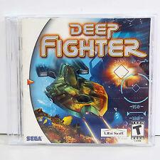 livret instruction video game