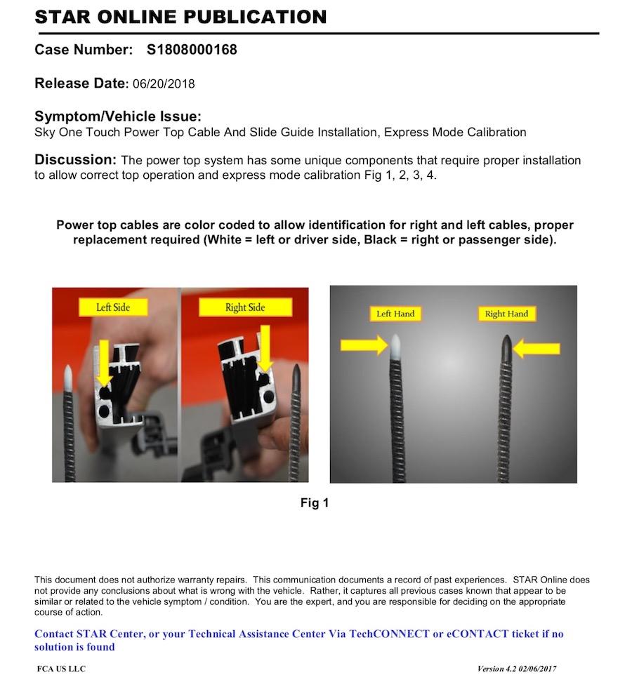 magicjack express installation instructions