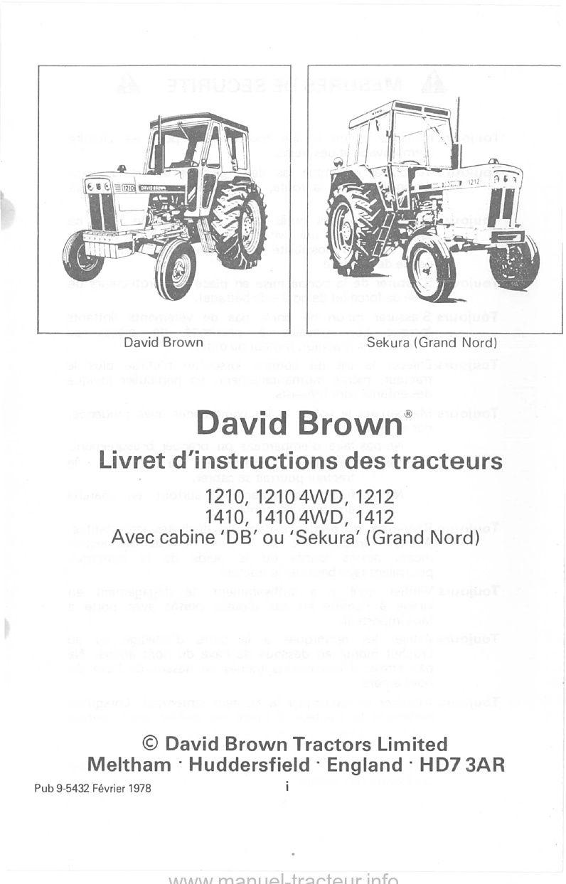 manuel instructions pour fax-575