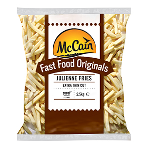 mccain fast fries instructions