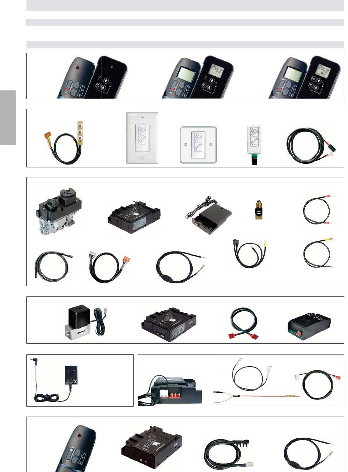 mertik maxitrol g30 remote control instructions