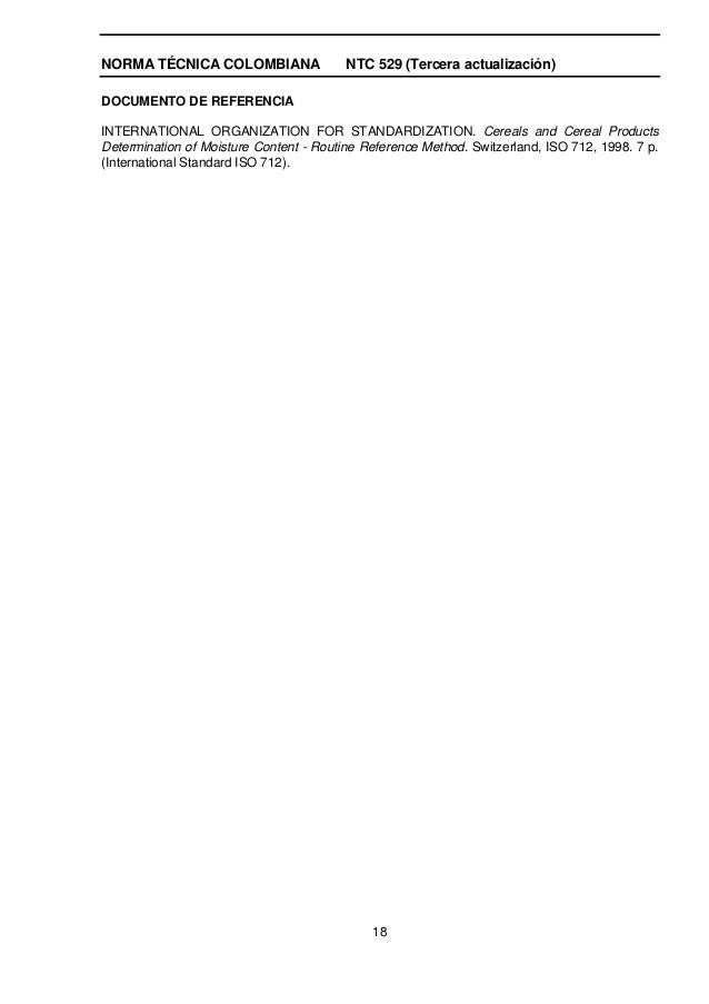 motomco model 919 moisture meter operating instructions