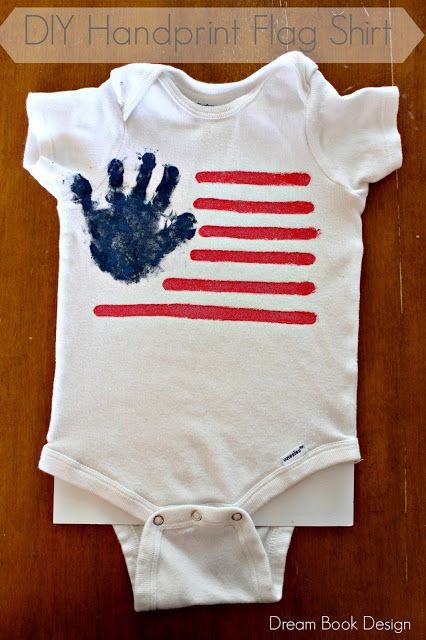 onesie decorating table instructions