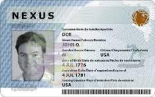passport canada renewal instructions