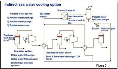 peak radiator super cleaner and flush instructions