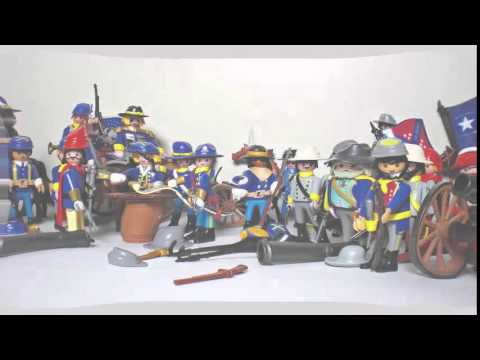 playmobil holiday home instructions
