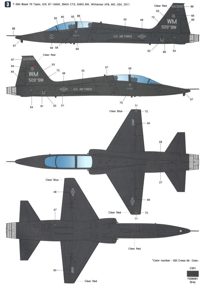 profile pt-3000 manual instructions