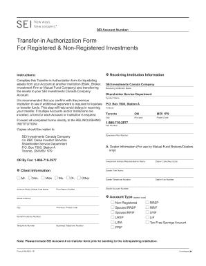 rbc e transfer instructions