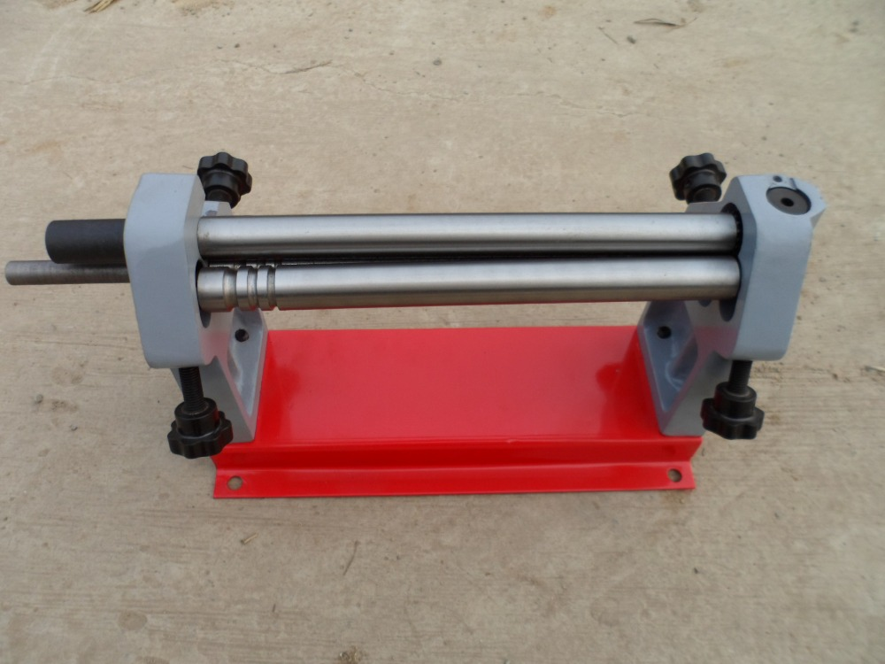 rizla rolling machine instructions