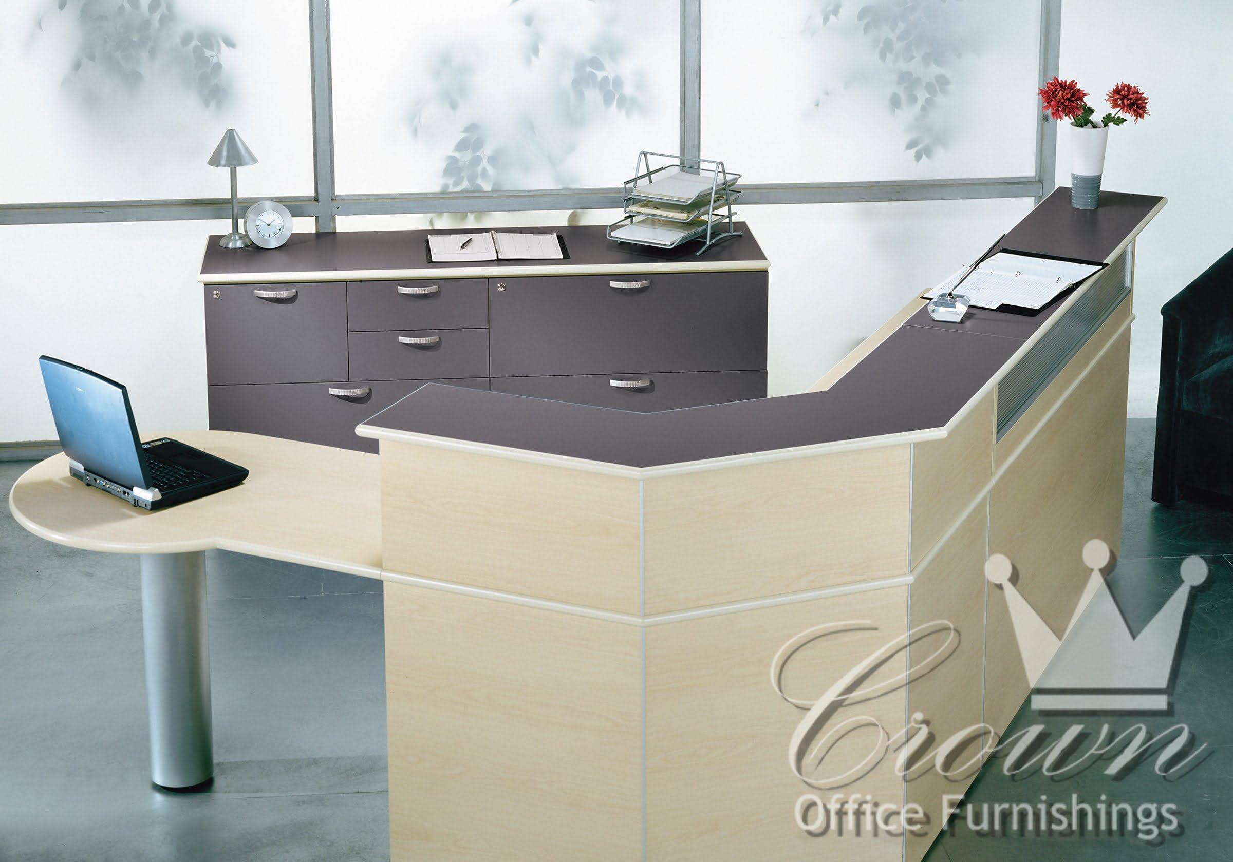sauder computer desk instructions pdf