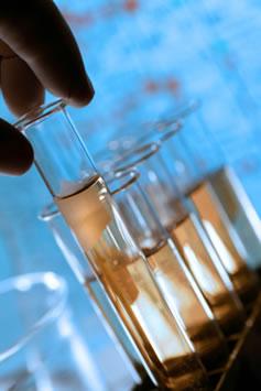 seachem copper test kit instructions