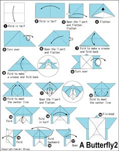 simple origami dragon kids printable instructions