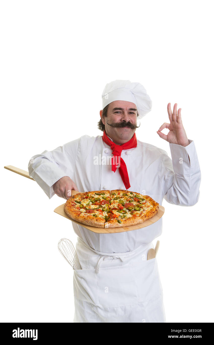 sobeys take and bake pizza cooking instructions