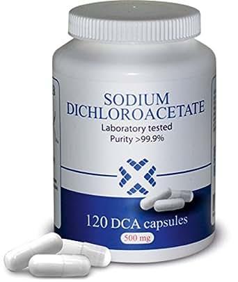 sodium acetate safety handling instruction