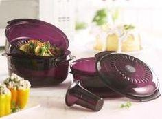 tupperware rice cooker instructions basmati