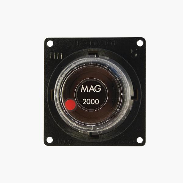 ty-9800 instruction manual
