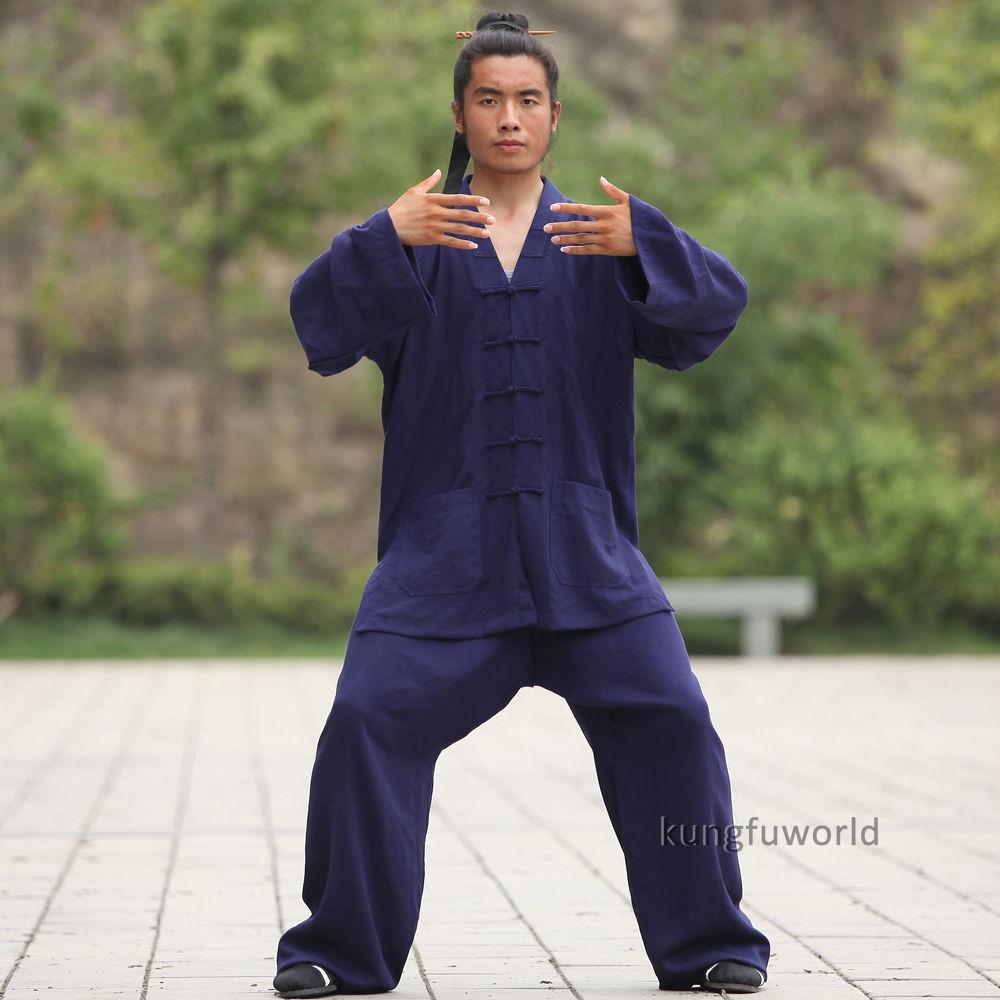 wing chun kung fu instructional videos